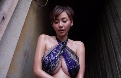 big tits,oiled body,softcore,