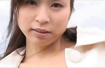 mayuka okada,sexy japanese,