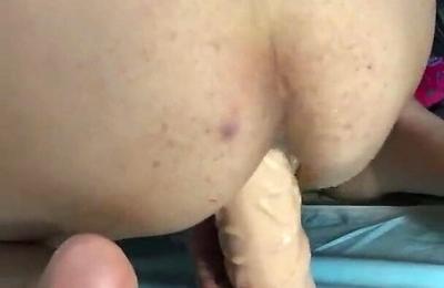 amateur,anal,big ass,hot mature,masturbation,