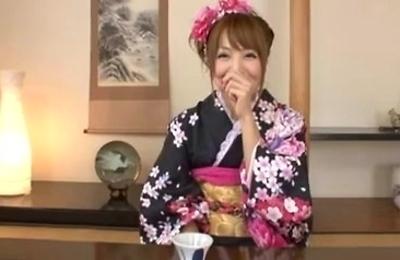 kimono,sluts,