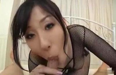 facialized,hot mature,lingerie,nylon,sex,