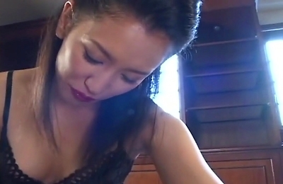 fetish, foot fetish, hand work, hot milf, milf, sexy japanese,