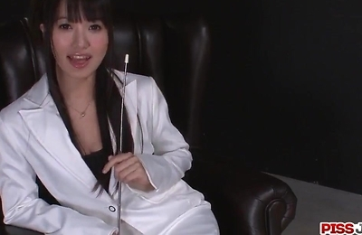 amateur,cam,kotomi asakura,lingerie,sex toys,