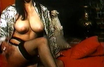 beautiful,big tits,softcore,stockings,
