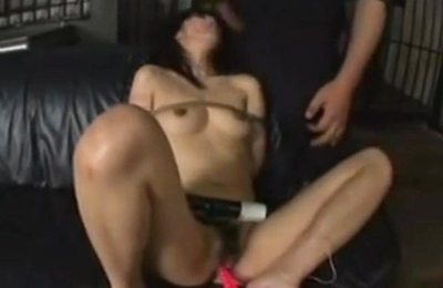 blowjobs,bondage,masturbation,sex toys,