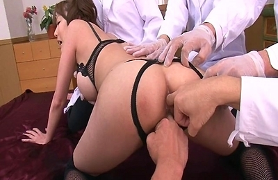 anal,double penetration,group action,hardcore action,
