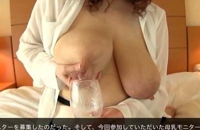 big tits,breast milk,