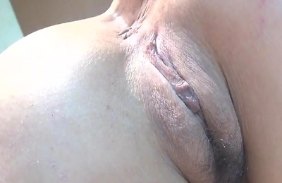 amateur, creampie, hot milf, nurse, sex,