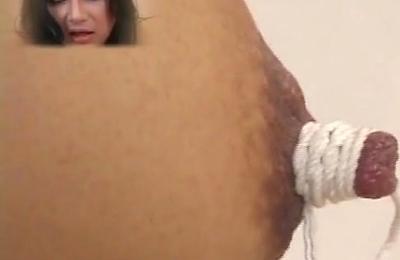 bdsm,nipple,