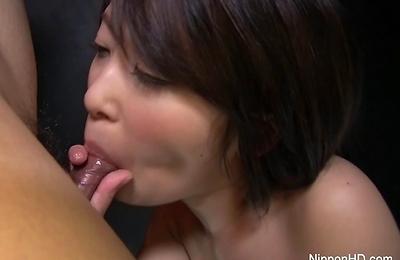 big tits,blowjob,facialized,pov,sexy japanese,sluts,