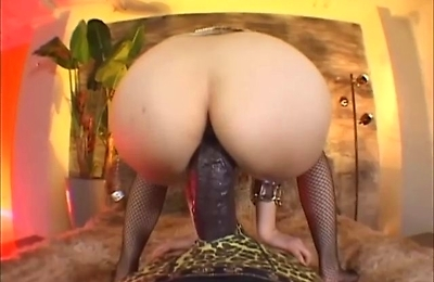 big cock,cowgirl,hairy pussy,pov,sex toys,