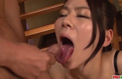 blowjobs, cumshots, group action, kei, milf,