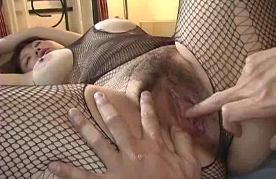 big tits,blowjob,blowjobs,cumshots,fucked,masturbation,pussy,sakura,