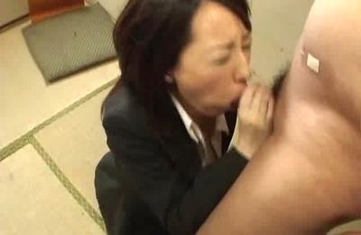 big tits,blowjob,blowjobs,facialized,fucked,orgy,panties,pussy,