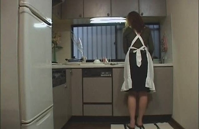 housewife,sexy japanese,