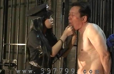 bdsm,pussy,pussy licking,slave,