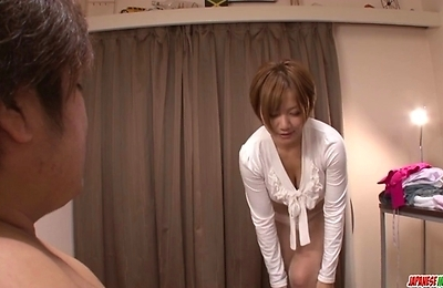 amateur, blowjob, cum in mouth, hot milf, kissing, lingerie, meguru kosaka, milf, moms, nice ass, position 69, pov, pussy licking, sexy japanese,