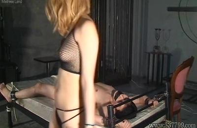 face sitting,slave,
