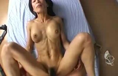 big tits,fucked,gangbang,hot mature,pussy,