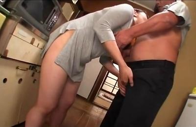 big tits,chubby,nipple,