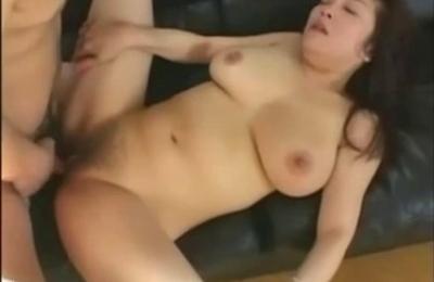 aki,big tits,blowjobs,cumshots,masturbation,