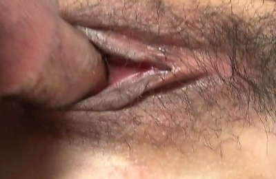 blowjobs,creampie,cunt,face sitting,hairy pussy,sex toys,sexy japanese,