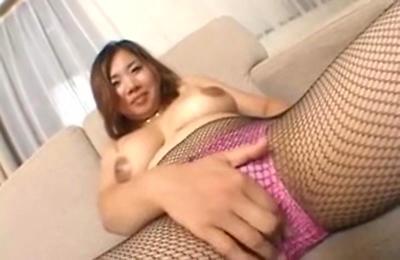 aki,chubby,creampie,hot mature,hot milf,sex toys,