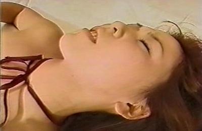 anna,hardcore action,yuki,