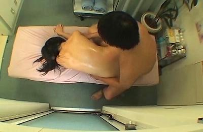 cam,fucked,hidden cams,massage,pussy,voyeur,