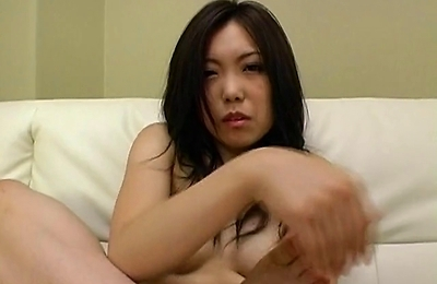 fetish, foot fetish, rin yazawa, softcore,