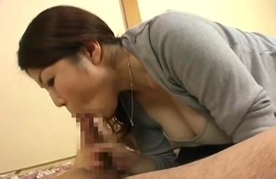 blowjobs,cum in mouth,hot mature,