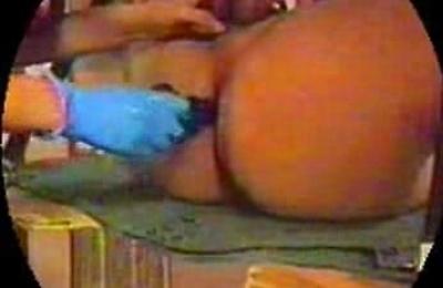 amateur,fingering,hot mature,strapon,