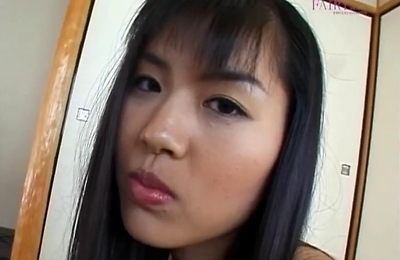 blowjobs,hardcore action,hot milf,sexy japanese,