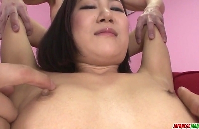 fucked,group action,lingerie,milf,sex toys,