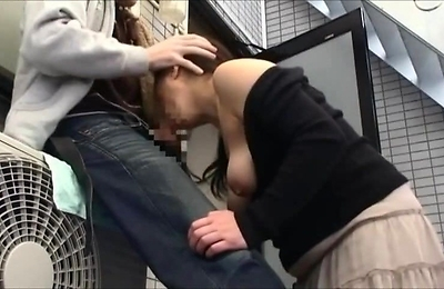 blowjobs,cum in mouth,students,