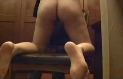 amateur,anal,ass licking,fisted,