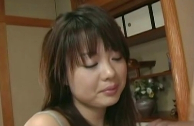 blowjobs, housewife, sexy japanese,