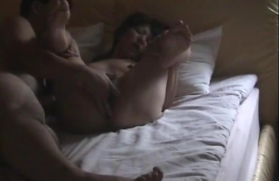 amateur,cowgirl,doggy style,hot mature,
