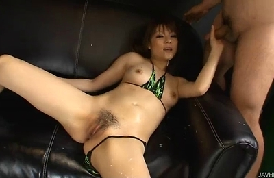 pussy,squirting,