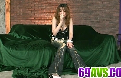 blowjobs, creampie, hardcore action, position 69, sexy japanese,