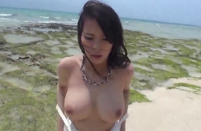 creampie, group action, maki, milf, pussy,