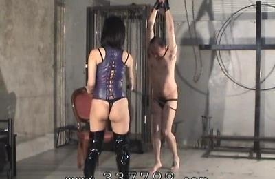 bdsm,slave,