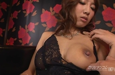 blowjobs,horny,lingerie,pussy,sex toys,wet pussy,
