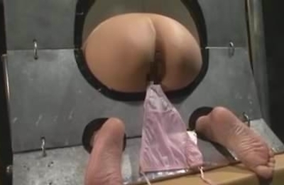 anal,sex toys,
