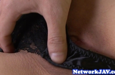 kinky,sex toys,small tits,