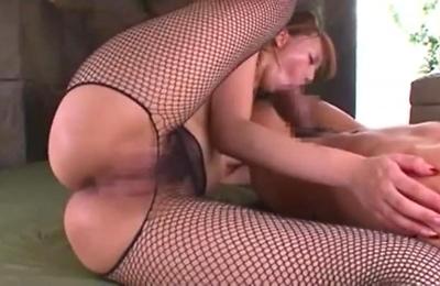 doggy style,masturbation,pantyhose,position 69,