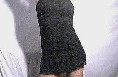 amateur,stockings,