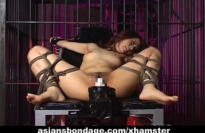 bdsm, fucked, machine, sexy japanese,