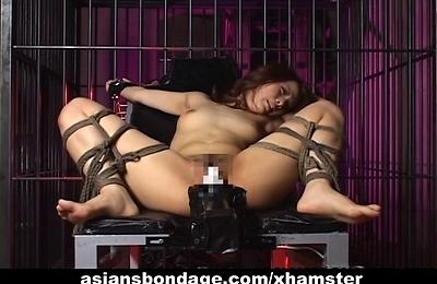bdsm,fucked,machine,sexy japanese,