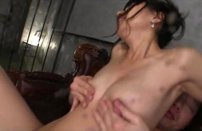 breast milk,housewife,nipple,